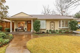 Single Family for sale in 9640 Liptonshire Drive, Dallas, TX, 75238