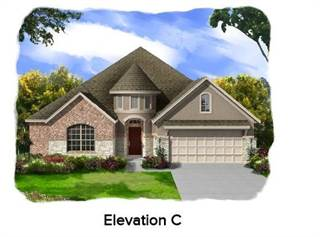 Single Family for sale in 400 Stone River DR, Austin, TX, 78737
