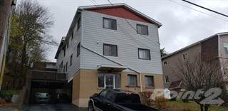Multi-family Home for sale in 10 McFatridge Road, Halifax, Nova Scotia, B3N 2R4