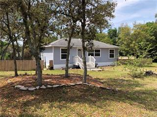 Single Family for sale in 1690 N Timbercrest Way, Crystal River, FL, 34429