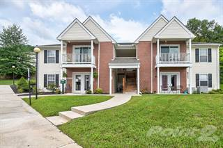 Apartment for rent in Greene Gables - 2 Bedroom, WV, 26753