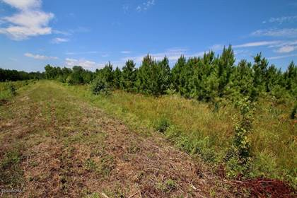 Lots And Land for sale in 7 Highway 158 E, Gates, NC, 27937