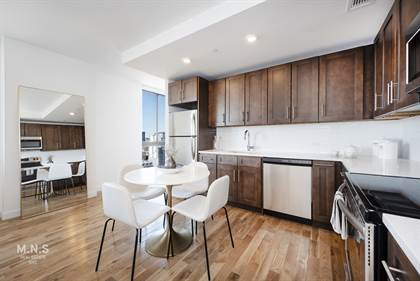 Residential Property for rent in 147-36 94th Avenue 19-I, Queens, NY, 11435