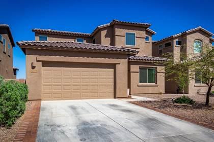 Residential Property for sale in 14575 S Avenida Cucana, Sahuarita, AZ, 85629