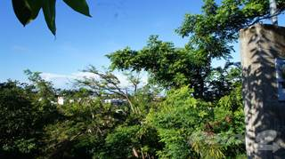 Land for sale in Carr. 414 km 1.2 Oceanview Lot, Rincon, PR, 00677
