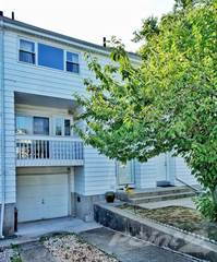 Townhouse for sale in 157 Carlyle Green, Staten Island, NY, 10312
