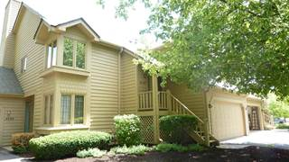 Condo for sale in 4127 TUMBLEWEED, Loves Park, IL, 61111