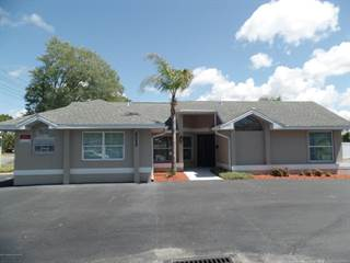 Office Space for sale in 8028 Spring Hill, Spring Hill, FL, 34606