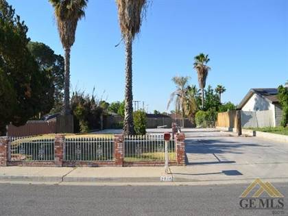 Residential Property for sale in 2809 Carl Lane, Bakersfield, CA, 93306