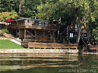 Single Family for sale in 93 Landscape Lane, Greater Sunrise Beach, MO, 65020