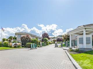 Residential Property for sale in #50 124 Sarsons Road, Vernon, British Columbia