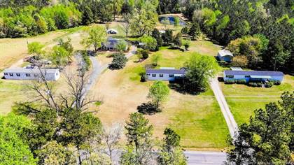 Residential Property for sale in 3561 S Plank Road, Sanford, NC, 27330