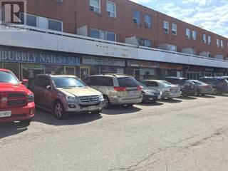 Comm/Ind for sale in 1842 LAKESHORE RD W, Mississauga, Ontario