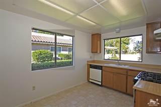 Condo for sale in 74880 San Simeon Drive, Palm Desert, CA, 92260