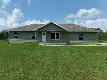 Residential Property for sale in 15 Windy Ridge Trail, Buffalo, MO, 65622