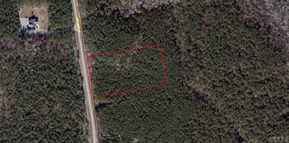 Lots And Land for sale in 745 East Ridge Road, Moyock, NC, 27958