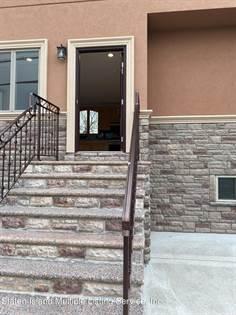 Residential Property for rent in 314 Arlene Street, Staten Island, NY, 10314
