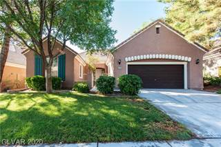 Single Family for sale in 9833 MISS PEACH Avenue, Las Vegas, NV, 89145
