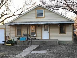 Single Family for sale in 904 King St, Gruver, TX, 79040