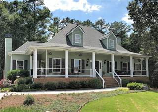 Single Family for sale in 930 Mountain Brook Lane NW, Marietta, GA, 30064
