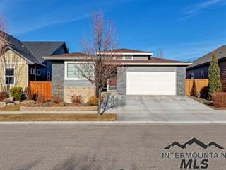 Single Family for sale in 11080 W Napia Street, Boise City, ID, 83709