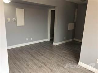 Apartment for rent in 715 MAIN Street E 7, Hamilton, Ontario, L8M 1K8