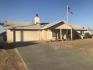 Residential Property for sale in 30123 Sunnyside Avenue, Madera, CA, 93638