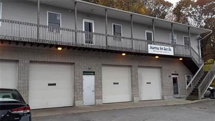 Commercial for sale in 244 Putnam Avenue, Johnston, RI, 02919