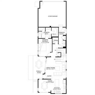 Singlefamily for sale in 6150 North Dallas Street, Denver, CO, 80239