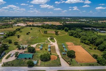 Lots And Land for sale in 6880 Hudson Village Creek, Mansfield, TX, 76063