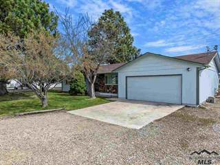 Single Family for sale in 22150 Old Hwy 30, Caldwell, ID, 83607