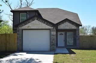 Single Family for sale in 659 Elsberry Avenue, Dallas, TX, 75217