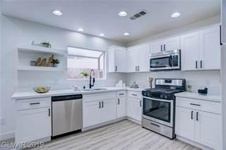 Single Family for sale in 7909 EVIDENT Court, Las Vegas, NV, 89131