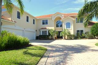 Single Family for sale in 166 HERONS NEST LN, St. Augustine, FL, 32080
