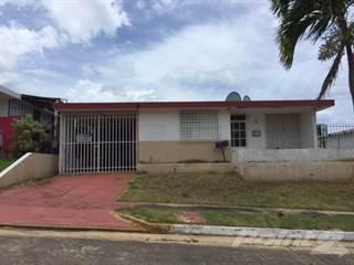 Residential Property for sale in Haz Oferta Arecibo, Arecibo, PR, 00612