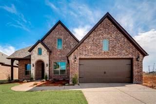 Single Family for sale in 3315 Ridgecross Drive, Rockwall, TX, 75087