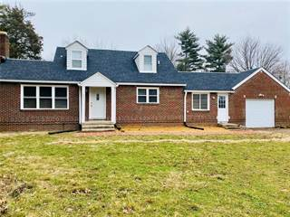Single Family for sale in 6461 Madison Avenue, Indianapolis, IN, 46227