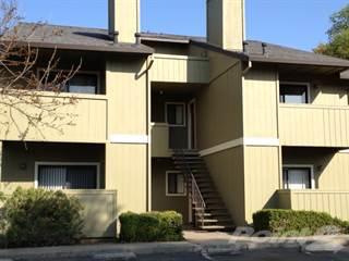 Apartment for rent in SUTTER RIDGE - Sierra, Rocklin, CA, 95677