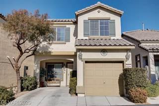 Single Family for sale in 9612 WILDHERD Avenue, Las Vegas, NV, 89149