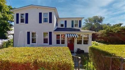 Residential Property for sale in 124 Victoria Street, Chester, Nova Scotia, B0J 1J0