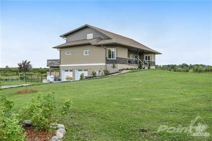 Residential Property for sale in 2474 Canaan road, Ottawa, Ontario, K0A 3M0