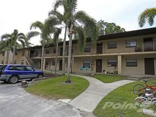 Apartment for rent in Seminole Village, Seminole, FL, 33777