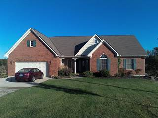 Single Family for sale in 295 Verona Mt. Zion, Dry Ridge, KY, 41035