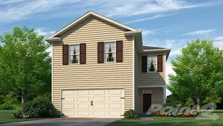 Single Family for sale in 102 Tralee Pl, Holly Ridge, NC, 28445