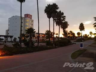 Residential Property for sale in Ocean View Condo from 220K, Ensenada, Baja California