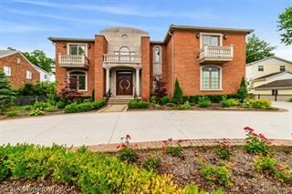 Single Family for sale in 28908 JEFFERSON Avenue, St. Clair Shores, MI, 48081