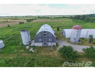 Farm And Agriculture for sale in 1174 RIDGE Road, Hamilton, Ontario
