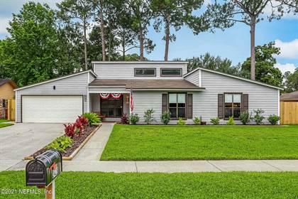 Residential Property for sale in 3428 CHRYSLER DR, Jacksonville, FL, 32257