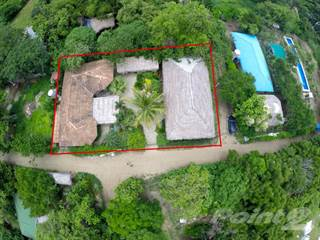 Residential Property for sale in Surf, Spanish & Yoga School with Cafe and Casa in Ecuador COD: AY-OLA, Ayampe, Manabí
