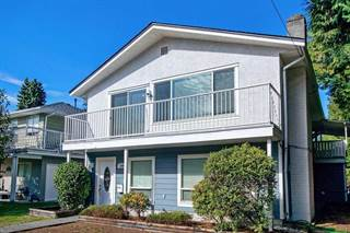 Single Family for sale in 1096 VINEY ROAD, North Vancouver, British Columbia, V7K1B1